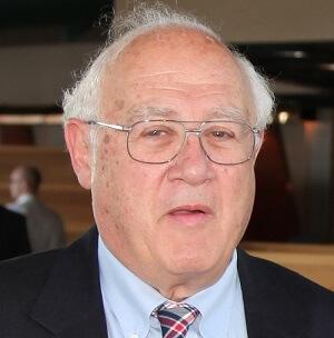 Loeser, John (Neurological Surgery)