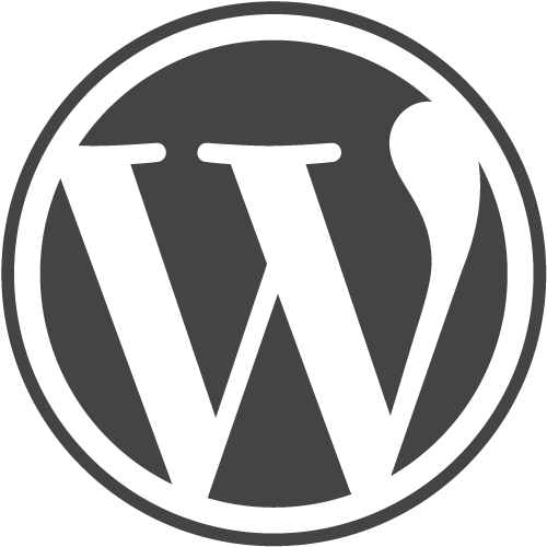 Follow UW Honors on Wordpress
