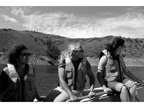 Boat_Trip_2.jpg