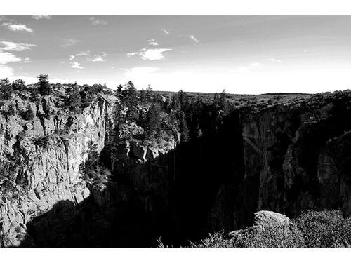 Canyon_5.jpg
