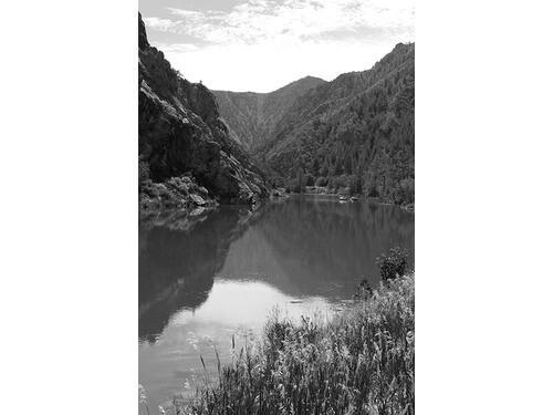 Water_4.jpg