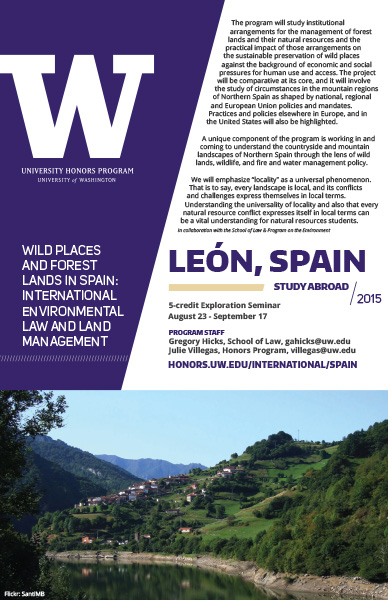Spain 2015 poster thumbnail