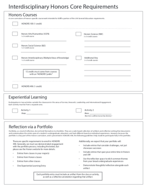 2010-14 reqs worksheet preview