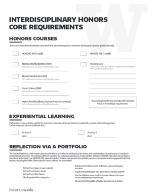 2015 reqs worksheet preview