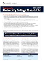 Maastricht exchange leaflet