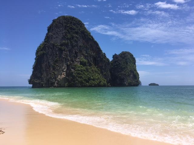 Kenza Thailand