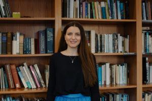 Erica Tartaglione